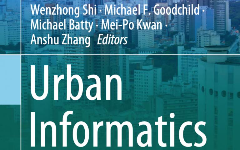 Urban-Informatics
