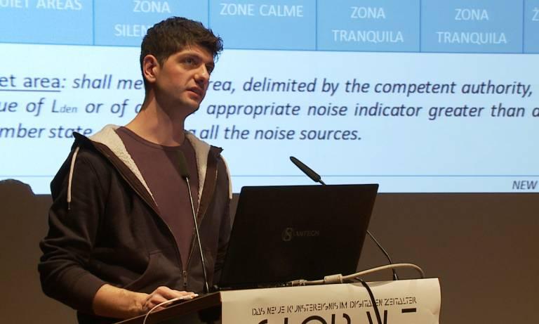 Valerio Signorelli