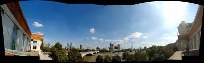 LondonRiverside