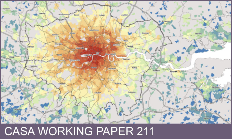 working paper 211 image