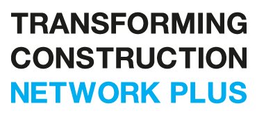 TransformingConstructionNetworkPlus_logo_png