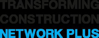 TransformingConstructionNetworkPlus-logo