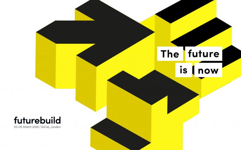 FutureBuild2020