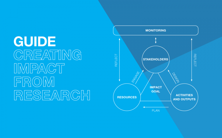 Guide-creating-impact-from-research