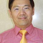 Dr Chen-Yu Chang