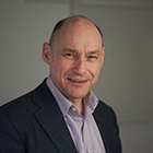 Professor Andrew Edkins