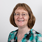 Dr Niamh Murtagh