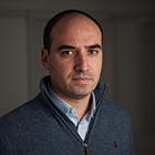 Dr Aris Pantelias