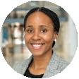 Dr. Rehema Msulwa