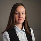 Dr Natalya Sergeeva
