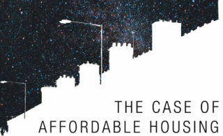Case of Affordable Housing