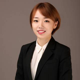 Fei Yuan (Sophie)