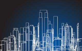 The Bartlett Institute for Digital Innovation in the Built Environment