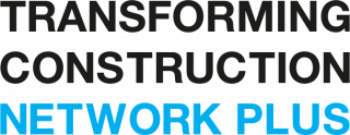 TransformingConstructionNetworkPlus-logo