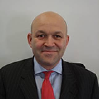 Simon Addyman