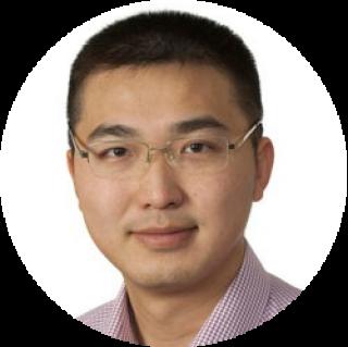 Dr Xi Liang