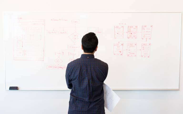 TransformingConstructionNetworkPlus-researchprogramme