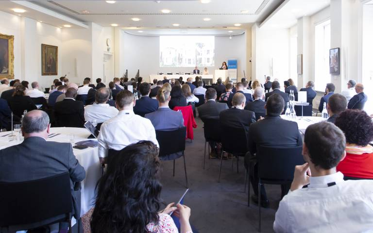 TransformingConstructionNetworkPlus-conference2019