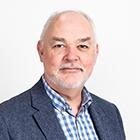 Professor Tim Broyd