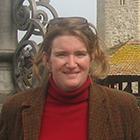 Professor D'Maris Coffman