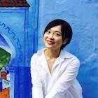 Jean Xu