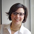 Dr Effie Konstantinou
