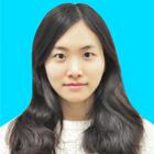 Dr Qiuchen Lu