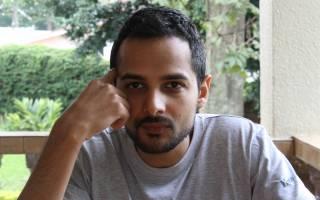 Imad Ahmed
