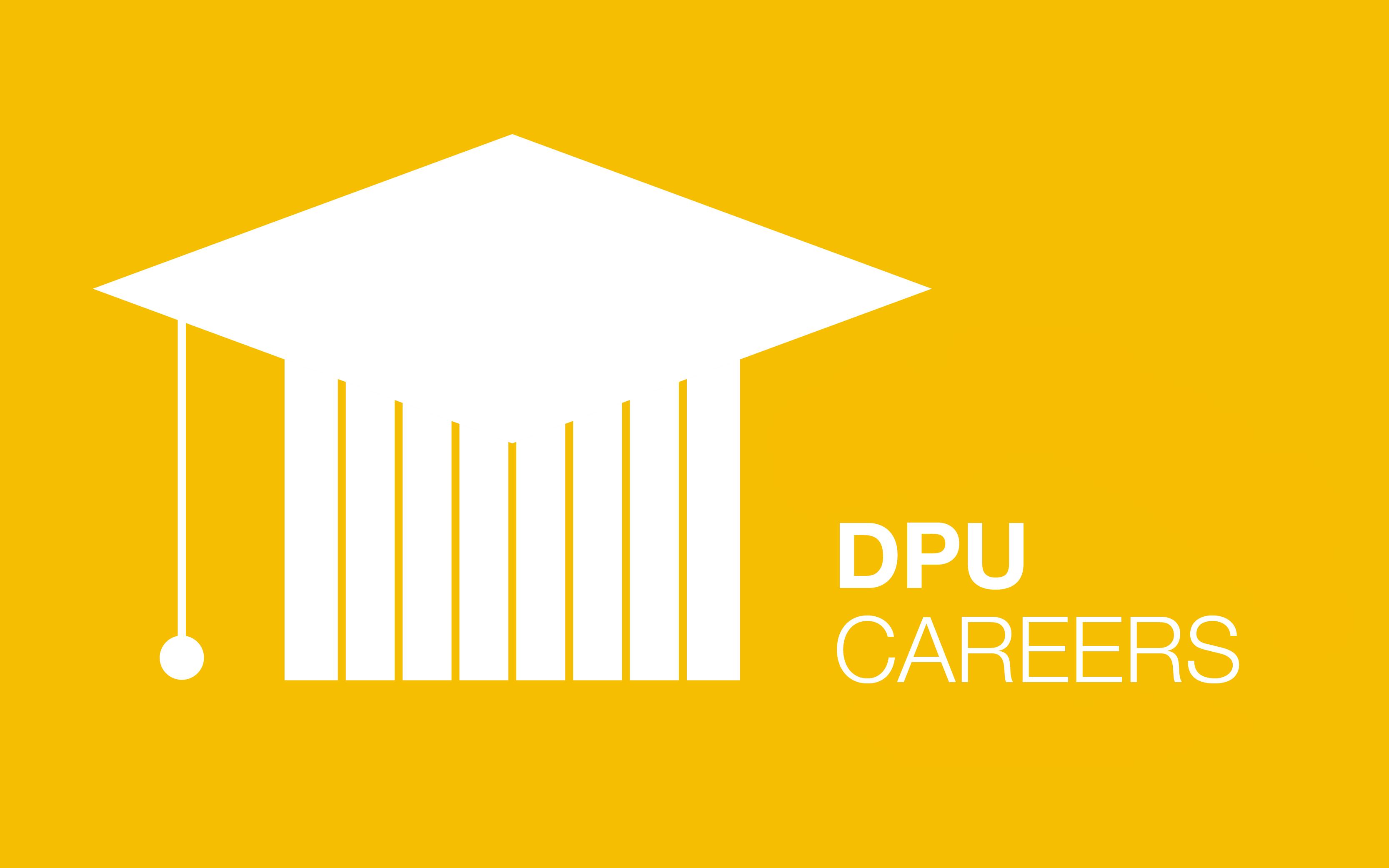 dpu careers