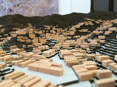 clima exhibition