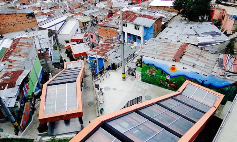 BUDD web Medellin