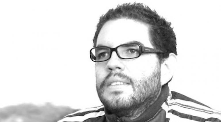 Diego Collazos