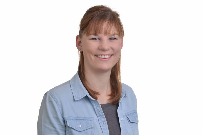 Katrin Hofer