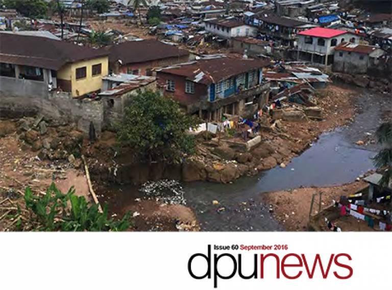 dpu news 60