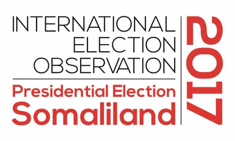 somaliland_election_observation