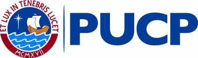 pucp logo