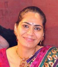 Daljeet Kaur