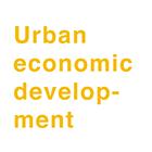 urban economic development