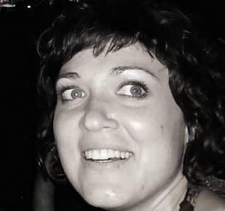 Giovanna Astolfo