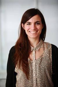 Lara Martin