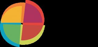 dpu logo