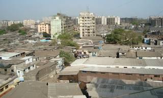Mumbai BUDD