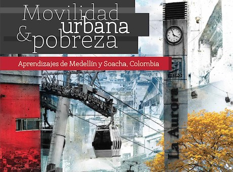 Metrocables