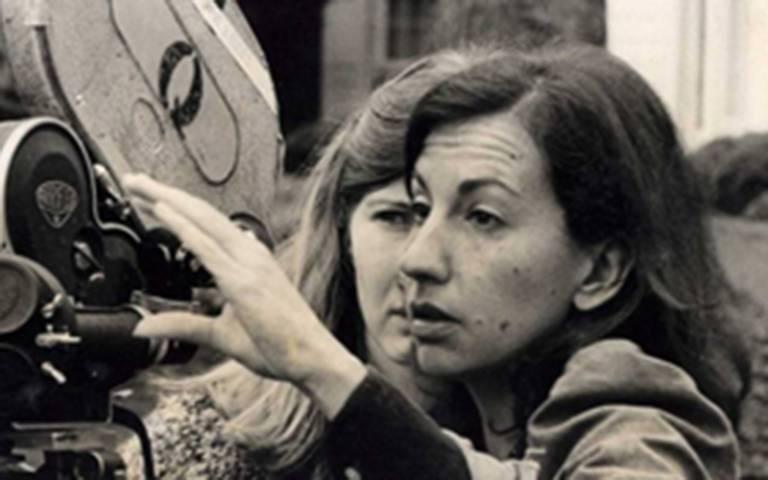 feminist cinema