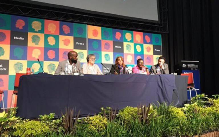 UCLG World Congress