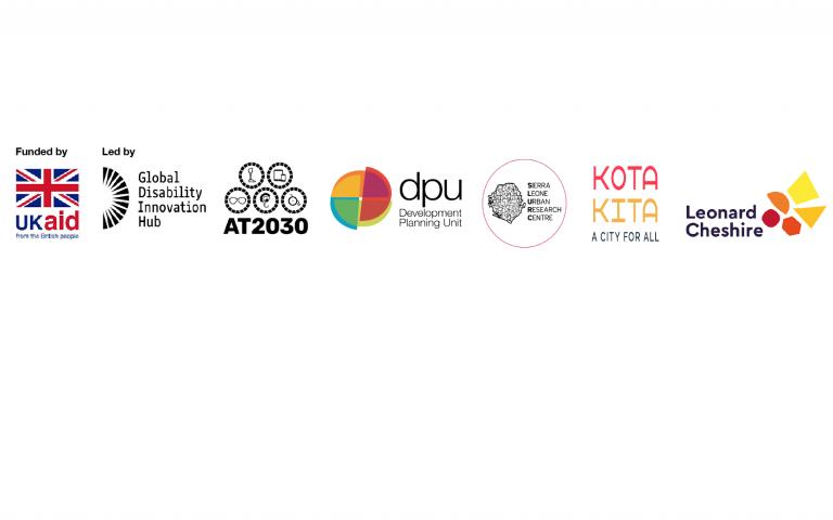 AT2030 logos