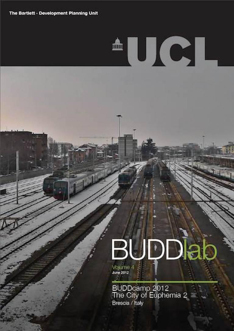 BUDDlab4
