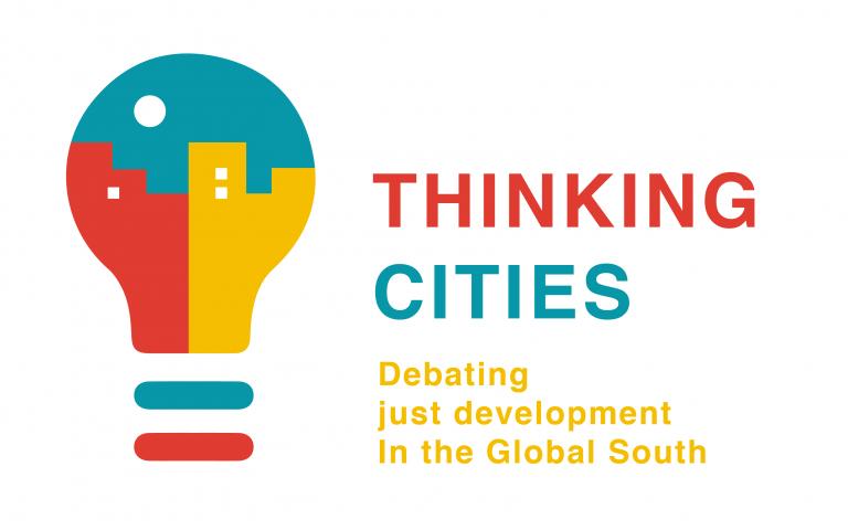 Thinking Cities