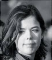 Anna Kydd