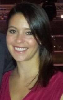 Jennifer Carvajal